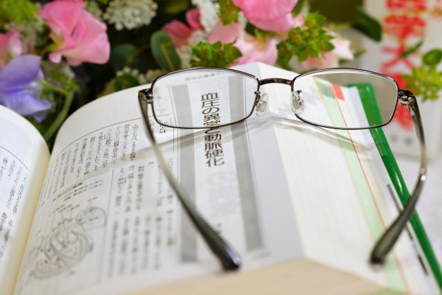 家族の理解 更年期障害