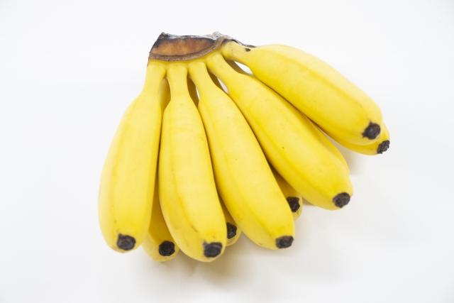 むくみの改善と予防 食事
