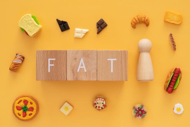 更年期太りのおすすめの対策