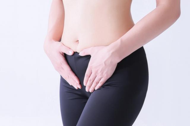 更年期に起こりやすい「尿もれ」は骨盤底筋を鍛えよう!